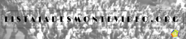 lista1adesmontevideo.org