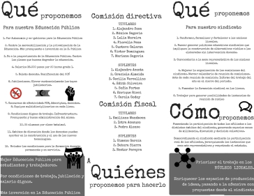 Elecciones ADES tríptico (1)