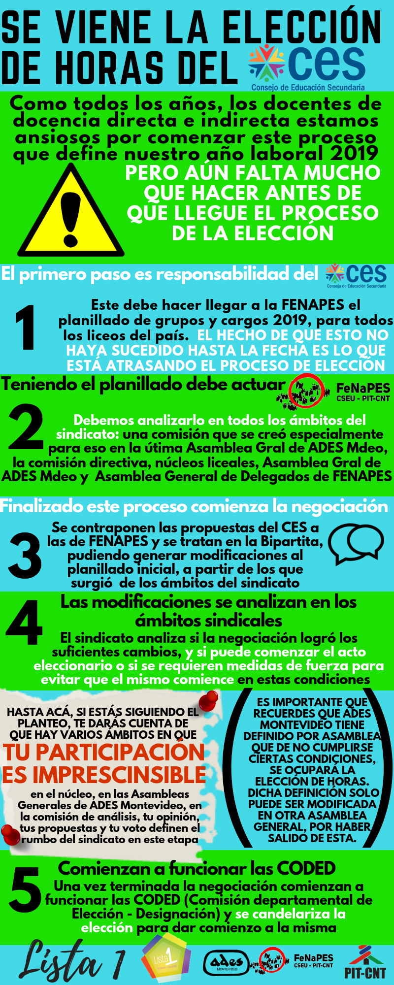 GraphicDesign (6).png