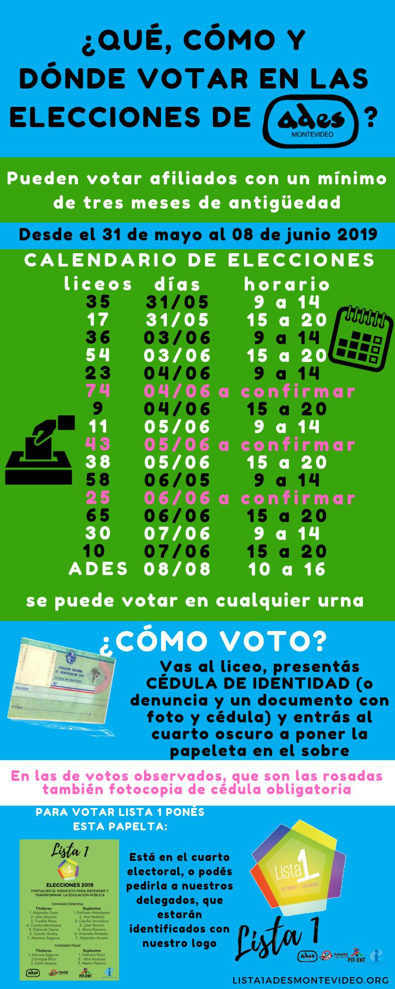 Copia de ¿cómo votaren las elecciones de (1).png
